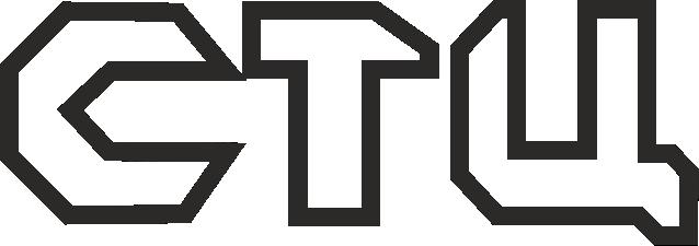 Станки термической резки от АО СТЦ